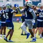 8-dallas-cowboys-you-should-watch-during-training
