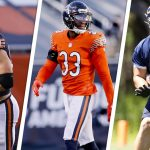 9-players-to-watch-during-chicago-bears-2021