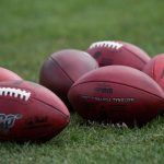 21 NFL teams will hold joint practices in August