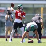 Jets to have eight open practices this summer