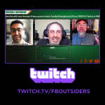 Twitch-Post-header-7-29.png