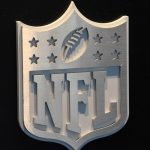 The NFL has warned teams COVID-19 outbreaks will...