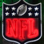 How to watch all 2021NFL preseason games aired...