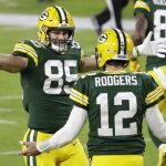 aaron-rodgers-and-the-packers-must-come-together
