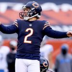 bears-2021-position-preview-special-teams