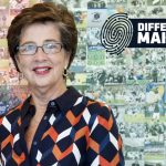 bears-care-director-marge-hamm-driven-to-help