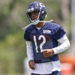 bears-fans-react-to-allen-robinson-not-getting