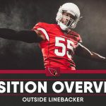 cardinals-position-overview-2021-outside