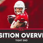 cardinals-position-overview-2021-tight-end
