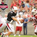 cardinals-to-have-12-open-training-camp-practices