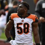 carl-lawson-must-reward-jets-big-contract-with