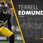cbs-sports-tabs-terrell-edmunds-as-steelers