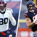 chicago-bears-2021-tight-ends-preview-jimmy