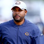 chicago-bears-confident-in-new-defensive