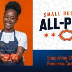 chicago-bears-launch-small-business-all-pros