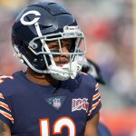 chicago-bears-unlikely-to-give-allen-robinson