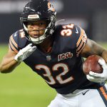 chicago-bears-want-ball-in-david-montgomerys