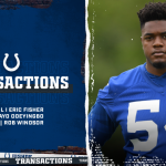 colts-eric-fisher-placed-on-pup-dayo-odeyingbo