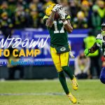 davante-adams-taking-his-place-among-the-nfls