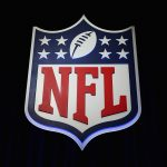 deadline-passes-for-nfl-players-to-opt-out-season