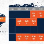 denver-broncos-2021-training-camp-powered-by-ford