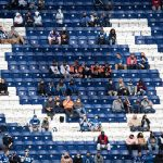every-nfl-team-approves-full-capacity-stadium-in