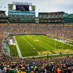 fans-reminded-tickets-for-packers-family-night-go
