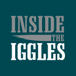 fansided-inside-the-iggles-source-says
