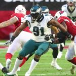 fletcher-cox-is-no-5-in-an-espn-ranking-of-the