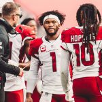 football-outsiders-less-bullish-about-cardinals-in