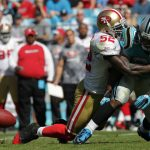 from-his-first-to-last-patrick-willis-remembers