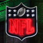 how-to-watch-all-2021-nfl-preseason-games-aired