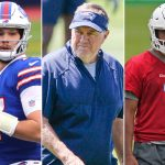 inside-look-at-the-afc-east