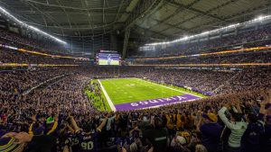 Limited Single Game Tickets for 2021 Season Go On...