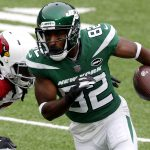 jamison-crowder-faces-fight-for-jets-snaps-with