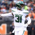 jets-corner-bless-austin-faces-serious-pressure-to