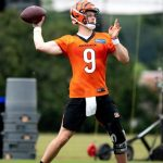 joe-burrow-anticipates-being-able-to-take-first