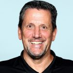new-york-jets-assistant-coach-greg-knapp-has-died
