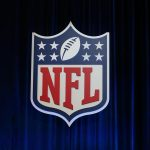 no-nfl-players-opt-out-of-2021-season
