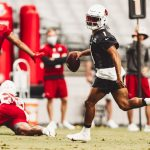 no-sugarcoating-kyler-murrays-importance-to