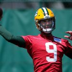 packers-release-qbs-blake-bortles-and-jake