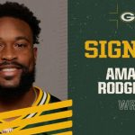 packers-sign-wr-amari-rodgers