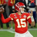 patrick-mahomes-looks-in-mvp-form-at-start-of