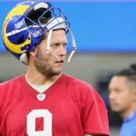Rams questions: Is Matthew Stafford missing piece...