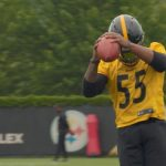 report-steelers-ilb-devin-bush-expected-to-be