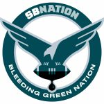 sb-nation-bleeding-green-nation-who-is-the