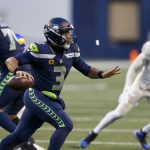 seahawks-qb-russell-wilson-no-10-in-touchdown