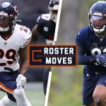 tarik-cohen-dazz-newsome-placed-on-physically