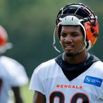 tyler-boyd-i-think-the-whole-nation-will-talk