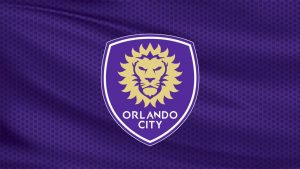 Wilf Family Completes Purchase of Orlando City...